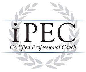 iPEC Cerftified Professional Coach