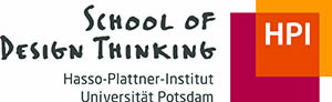 HPI School of Design Thinking